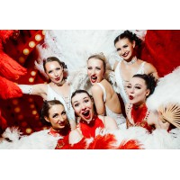 ART DANCE CLUB