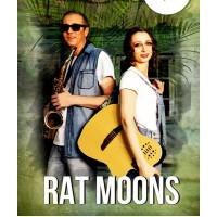 """""""Rat Moons"""""""