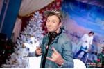 Михаил Петров DJ DEAF